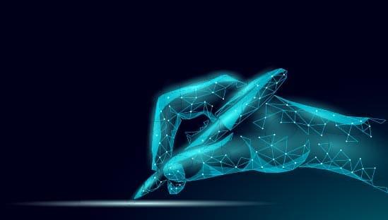 SENEF intègre la signature électronique YOUSIGN dans son réseau de partenaires